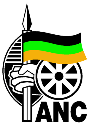 anc.png